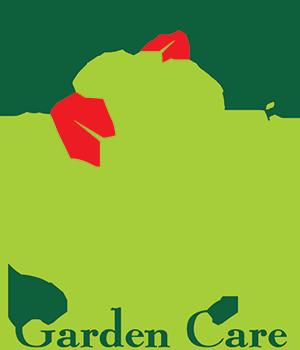 Garden-Care-Logo