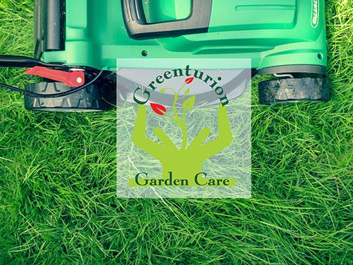 Garden-Care-Start-New